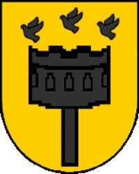 APELLIDO PALOMAR