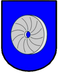 APELLIDO BOLÍVAR