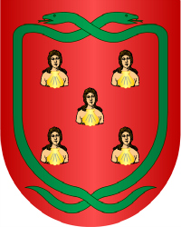APELLIDO MIRANDA