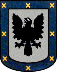 APELLIDO SALVADOR