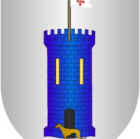 APELLIDO CHECA