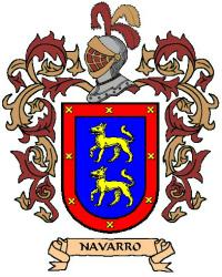 APELLIDO NAVARRO